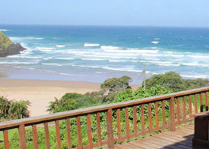 Braai area Archives - Wild Coast Accommodation